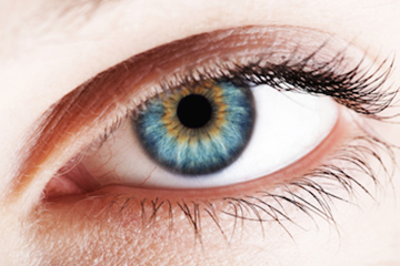 interactive-eye-thumbnail